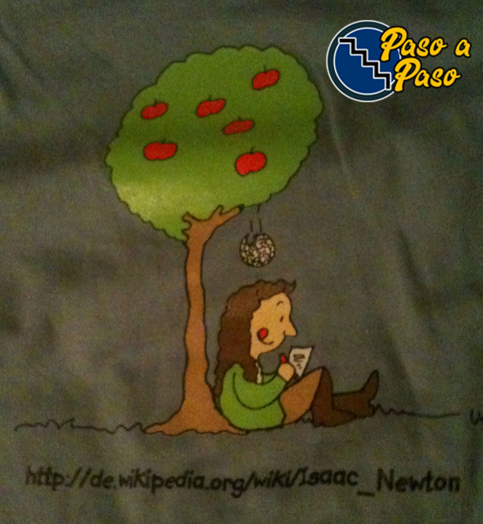 newton-y-la-manzana-gravedad-fisica