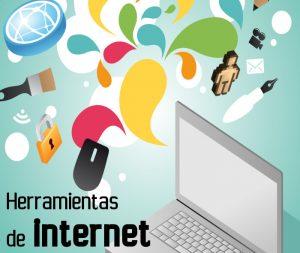 herrramientas internet